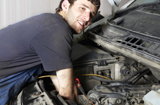 Car Services Staines